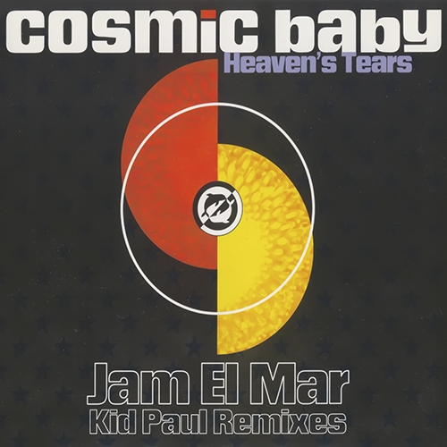 Cosmic baby cosmic inc discography 1992 1998 mp3 for House music 1998