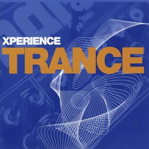 VA - Xperience: Trance 2002 MP3 320kbps CBR and FLAC Lossless Download Free